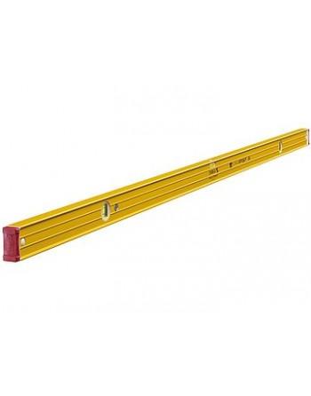 Poziomica magnetyczna Stabila seria 96-2 M, 180 cm