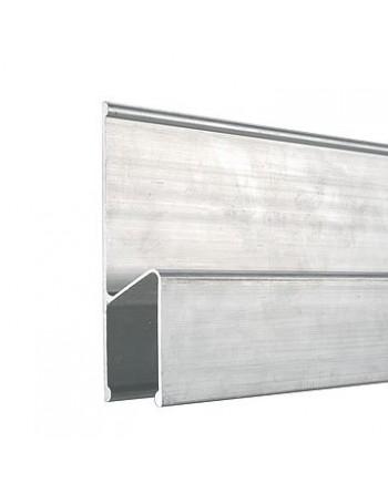 Łata STABILA profil H 120cm