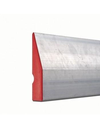 Łata STABILA TRK 120cm