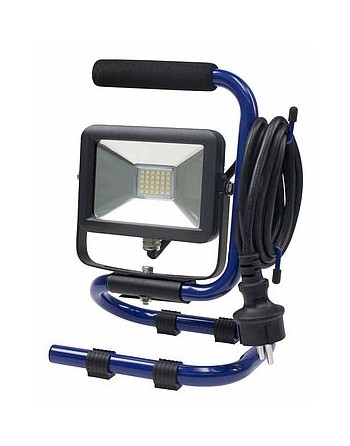 Halogen LED 10W IP65