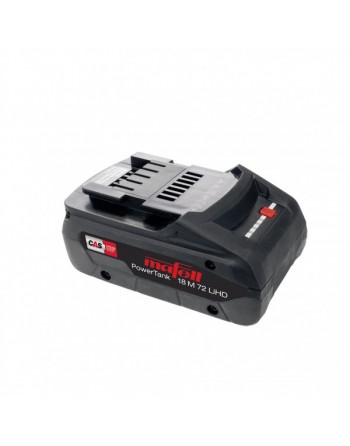 Akumulator PowerTank 18 M 72 LiHD