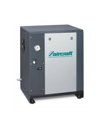 A-MICRO SE 4.0-10 sprężarka śrubowa