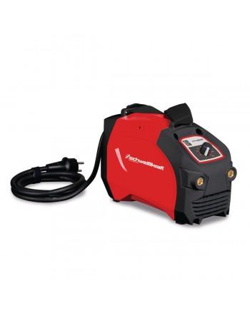 PRO-STICK 161 - Spawarka elektrodowa inwertorowa 230V