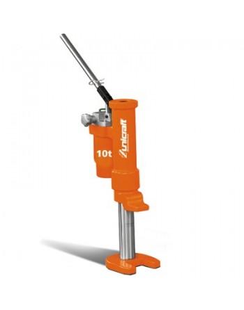 HMH 10 Hydrauliczny podnośnik maszynowy