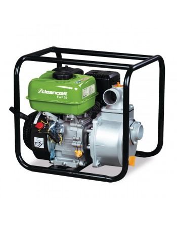 FWP 50 - Pompa do wody czystej