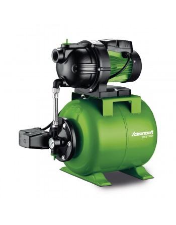 DWS1105P – Hydrofor