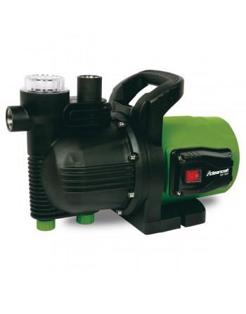 GP1105P – Pompa ogrodowa do wody czystej