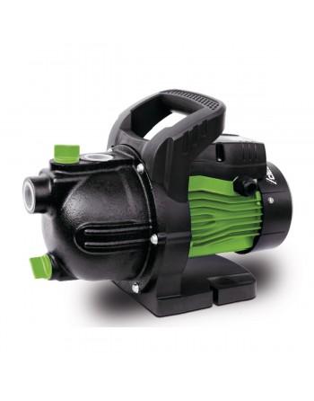 GP1105C – Pompa ogrodowa do wody czystej