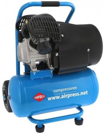 Kompresor Tłokowy HL 425-24