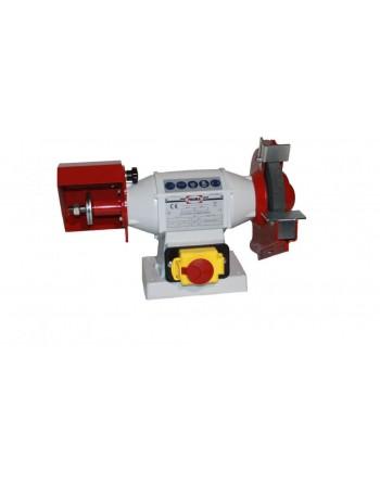 Szlifierka kombinowana C/200M