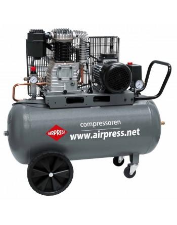 Kompresor Tłokowy HK 425-50...