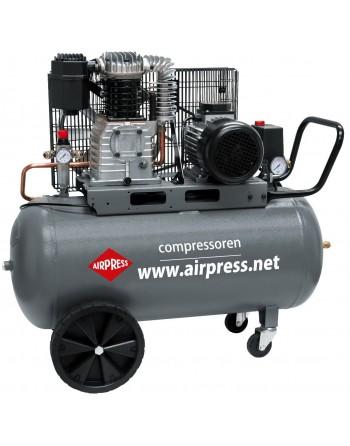Kompresor Tłokowy HK 425-90...