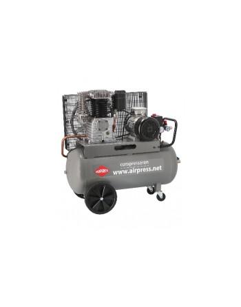 Kompresor Tłokowy HK 650-90...