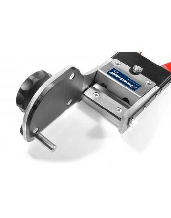 Urządzenie obcinające-nożyce KS