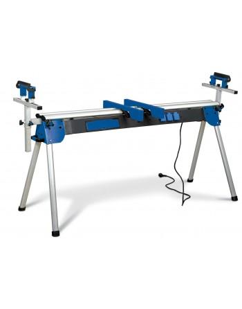 Stół roboczy Holzkraft UWT 3200