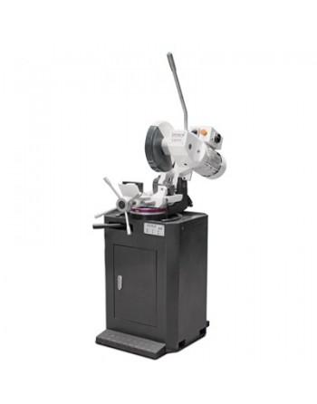 Przecinarki tarczowe CS 315 / 400V do stali, żelaza, metali lekkich, materiałów pełnych i profili