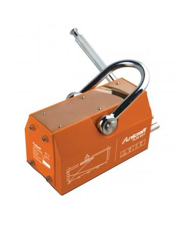 Podnośnik magnetyczny PLM 601, 600kg