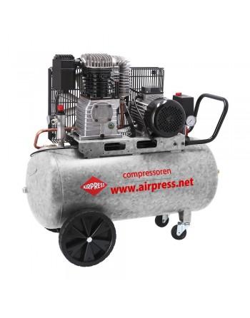 Kompresor Tłokowy GK 625-90...