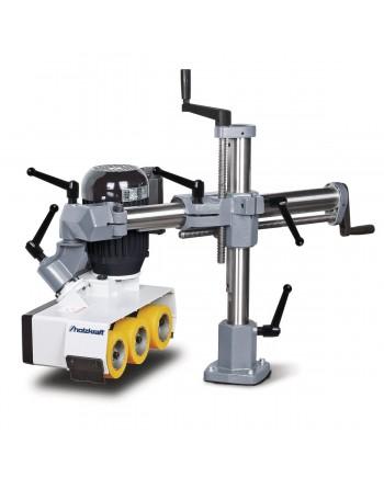 Posuw 3 rolkowy VSA 308 / 400V