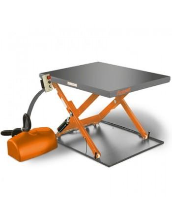 Hydrauliczny stół SHT 1001 G