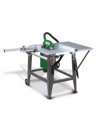 Pilarka stołowa TKS 316 E (400V)