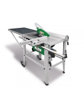 Pilarka stołowa TKS 316 Pro (230V)