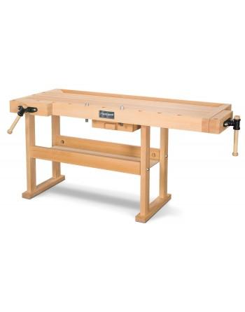 Stół stolarski HB 1601