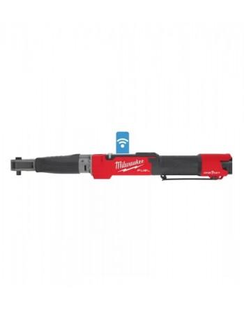 M12 FUEL ONE KEY Cyfrowy Klucz Dynamometryczny ⅜″  M12 ONEFTR38-201C