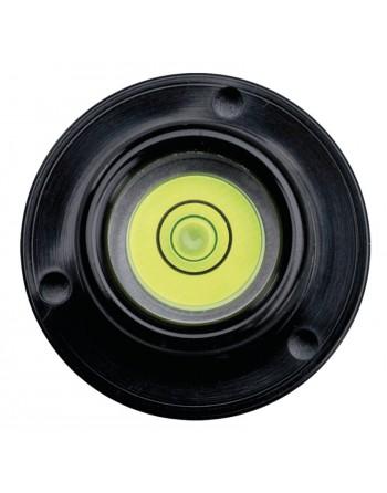 Libelka okrągła DF 30