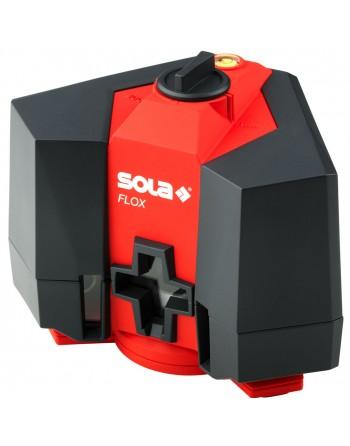 Laser liniowy Flox