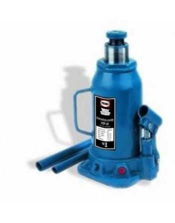 Podnośnik hydrauliczny HZP-15