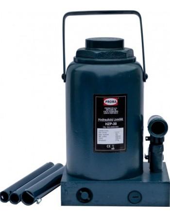Podnośnik hydrauliczny HZP-50