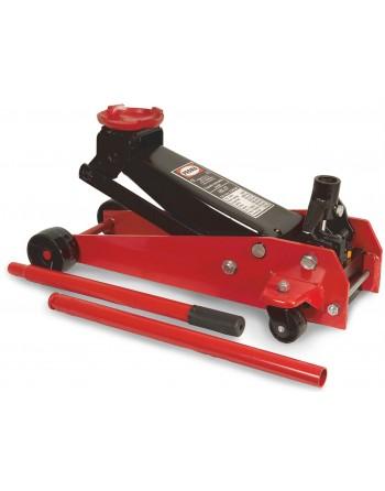 Podnośnik hydrauliczny HZ-3.0