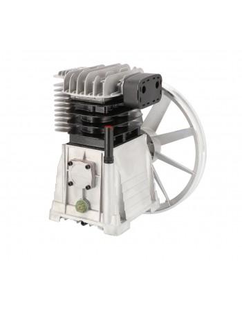 Pompa Sprężarkowa B3800B