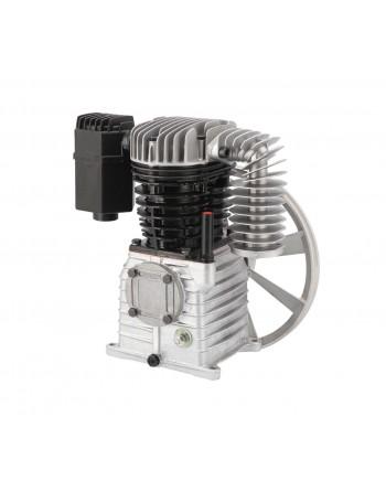 Pompa Sprężarkowa K18C