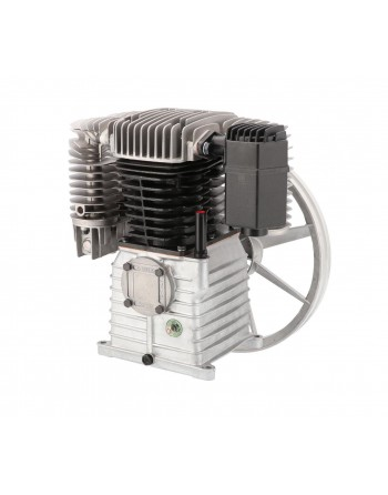 Pompa Sprężarkowa K25