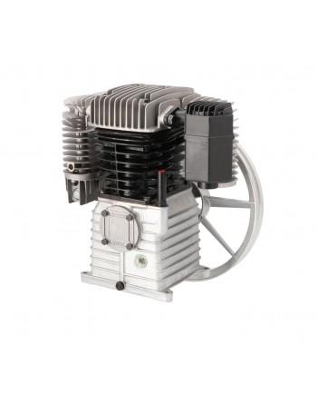 Pompa Sprężarkowa K28