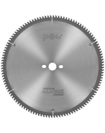 ALUEX MARATHON 0550x30x4,4/3,2/160z 1GA-5 COMBO+ - piła/tarcza z HM do cięcia kształt. Al, metali kolorowych i PVC