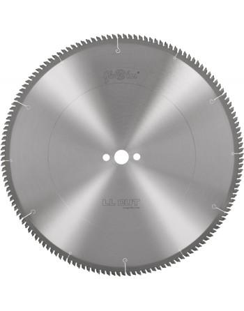 LL CUT line 0450x30x4,8/3,5/136z 3GE10 2x15/63 - piła/tarcza z HM do wycinania wad na optymalizerce