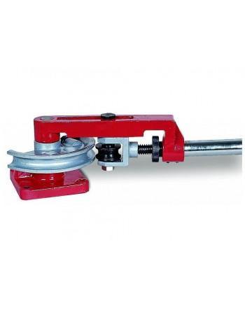 Ręczna giętarka rurek ROT-180K