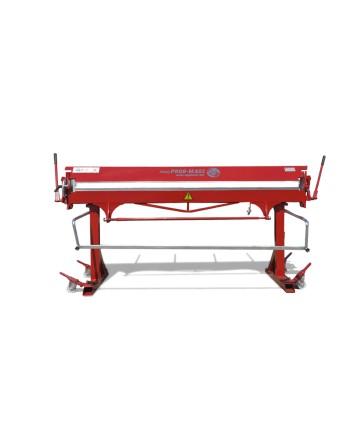 Zaginarka RED 2200/0.8