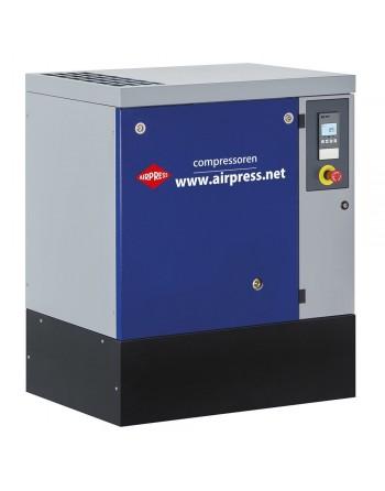 Kompresor Śrubowy APS 15...