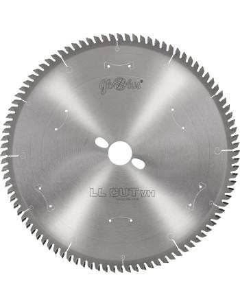 LL CUT VH line 0350x30x3,2/2,2/108z GA COMBO - piła/tarcza z HM do cięcia tworzyw drewnopochodnych