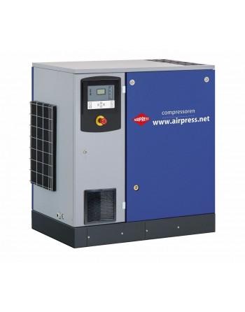 Kompresor Śrubowy APS20DD IVR