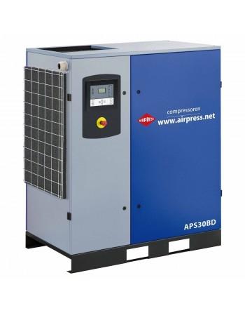 Kompresor Śrubowy APS30BD 8...