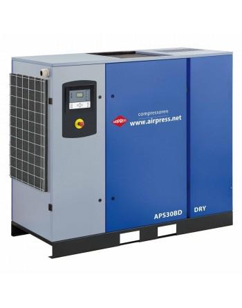 Kompresor Śrubowy APS30BD...