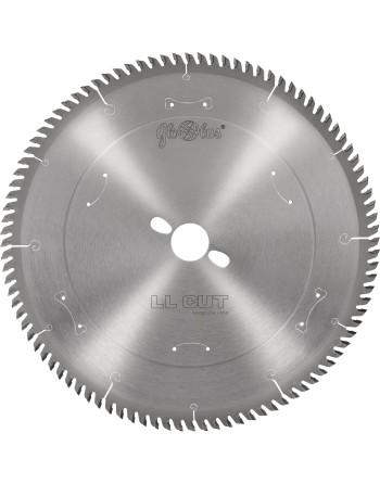 LL CUT line 0350x30x3,2/2,2/108z GA COMBO - piła/tarcza z HM do cięcia tworzyw drewnopochodnych