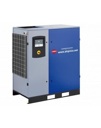 Kompresor Śrubowy APS50BD 8...