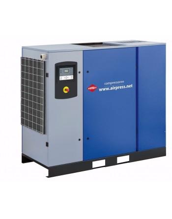 Kompresor Śrubowy APS50BD...