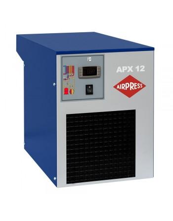 Osuszacz ziębniczy APX-12